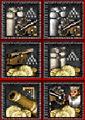 Artillery techs.png