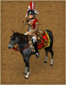 Britain 18th mounted flag bearer.png