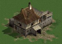Blockhouse 2