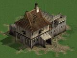Blockhouse II