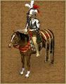 Condquistador.png