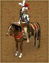Condquistador