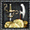 Buy new broadswords and rapiers.png