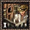 Dwelling1 icon