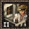 Dwelling2 icon