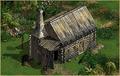 Britain blacksmith.png