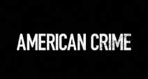 American-Crime-Season-Two-on-ABC