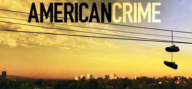 American-Crime-Wiki Titlecard 001