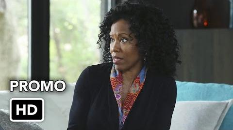 American Crime 2x02 Promo (HD)