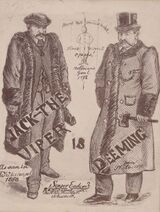 Fred-Deeming-and-Jack-the-Ripper
