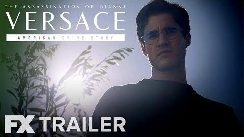 The Assassination of Gianni Versace Season 2 Ep. 4 House By The Lake Trailer FX