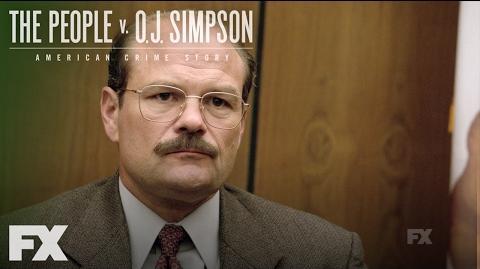 The People v. O.J. Simpson American Crime Story Teaser Marcia, Marcia, Marcia FX