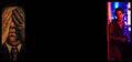 Vorschaubild der Version vom 5. Oktober 2017, 18:40 Uhr