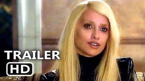 American Crime Story - Trailer