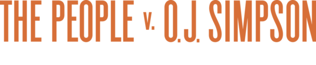 File:ACS The People v. O. J. Simpson logo.png