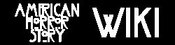 American Horror Story Wiki