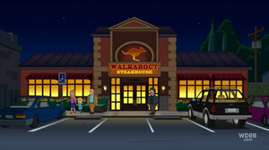 Walkaboutsteakhouse