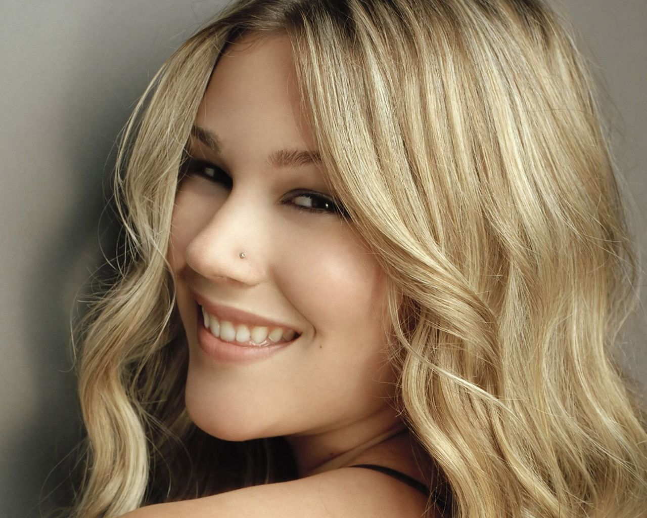 Pics Joss Stone nudes (91 foto and video), Topless, Is a cute, Twitter, cleavage 2015
