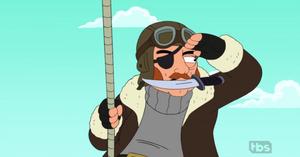 CaptainFrenchie