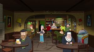 Irishgoodbye2