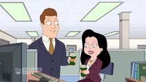 American-Dad-Season-12-Episode-9-9-3e9d