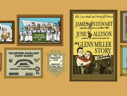 GlennMillerStory