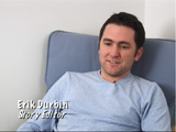 Erik Durbin