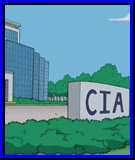 File:ADCIA.png