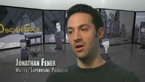 John Fener