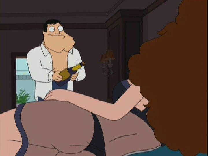 Boobs massage porn