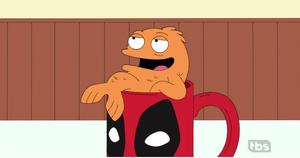 Deadpoolmug