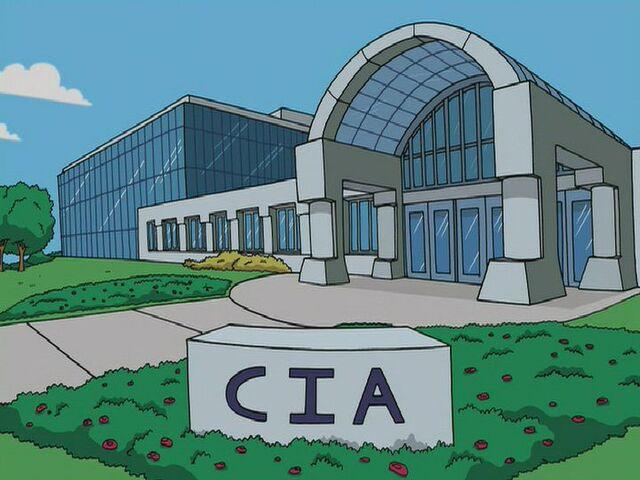 Archivo:CIA Headquarters.jpg