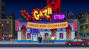 Gazastrip