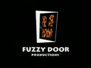 Fuzzy Door Productions