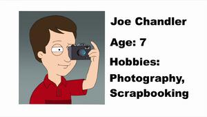 JoeChandler3