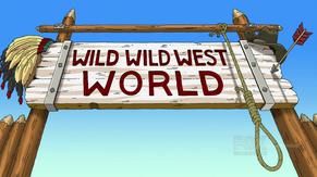 Wildwildwest