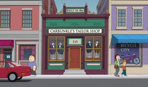 CarbunklesTaylorShop