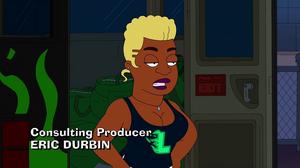 EDurbin