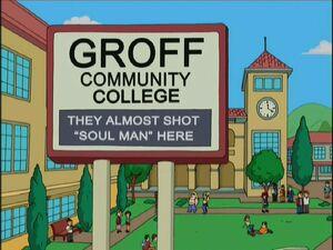 Groff2