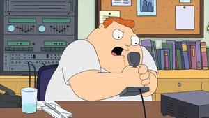 Barry-swear-microphone
