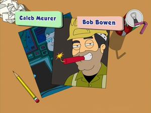 Bobbowen