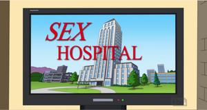 Sexhospital