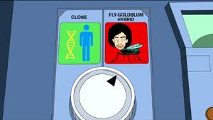 JeffGoldblum