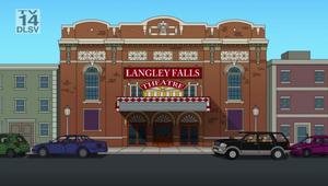 LangleyFallsTheater2