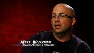 Weitzman2011
