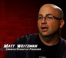 Matt Weitzman