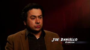 Daniello2011