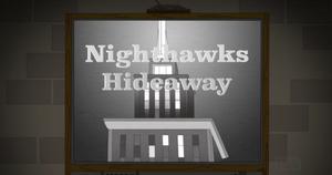 Nighthawshideaway