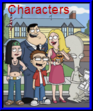 File:ADCharacters1.png