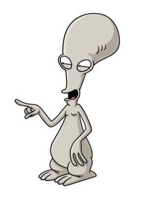flirting with disaster american dad pictures clip art images hd